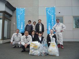 15_haru_honten2_900x675.jpg