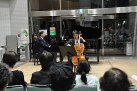 concert2015_900x597.jpg